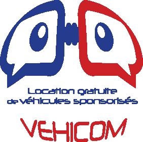 VEHICOM